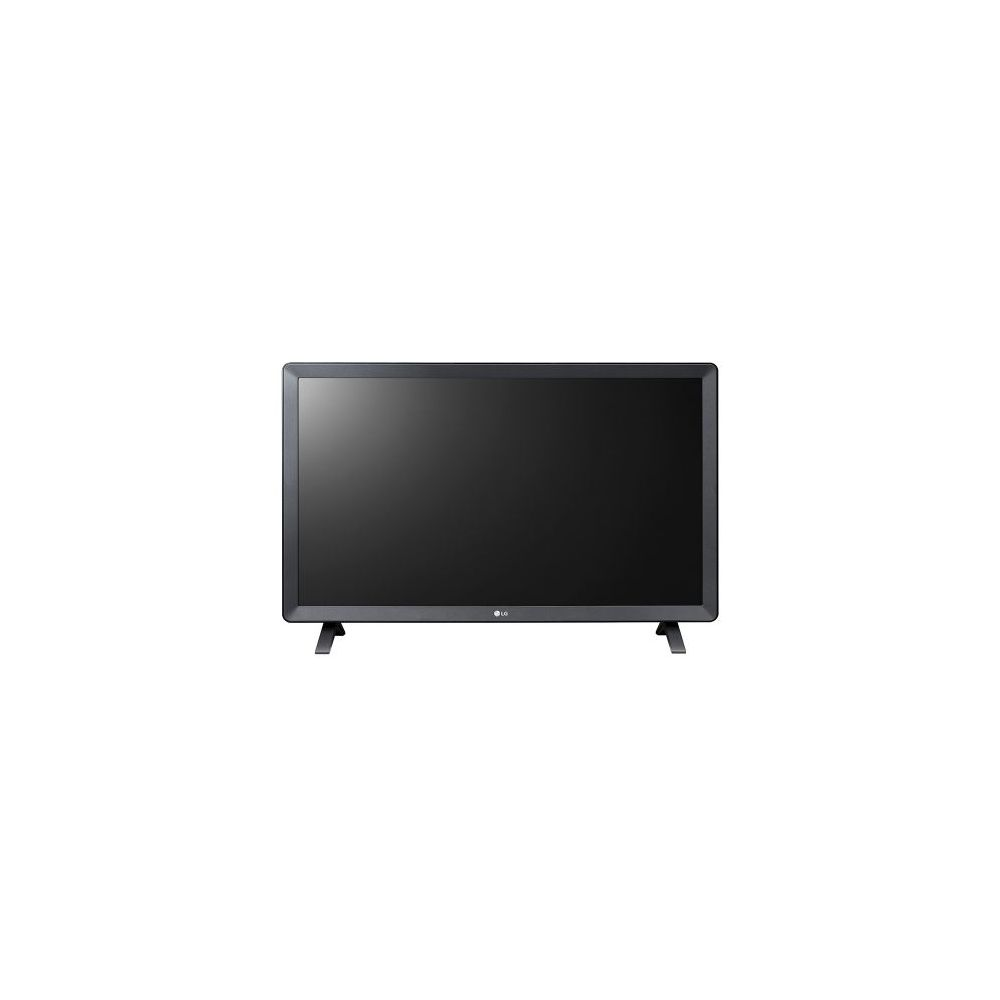 "Tv Monitor 24"" Led LG Hd Smart - 24tl520s-ps"
